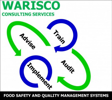 Warisco-Cover-page-ppt-edited